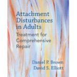 elliott book_new