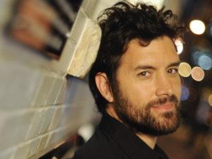TU 45: Music, Emotion and Therapy: Interview with Bob Schneider, Austin Music Legend