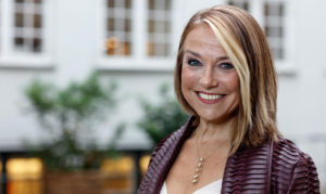 TU 46: Redefining Infidelity: Guest Esther Perel on Love and Desire in Modern Relationships