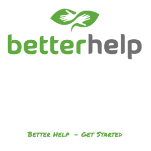 Betterhelp online therapy - therapist uncensored link