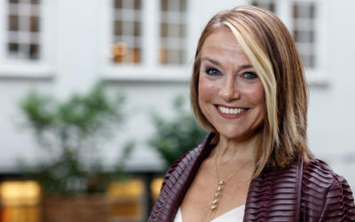 TU46: Redefining Infidelity – Guest Esther Perel on Love and Desire in Modern Relationships