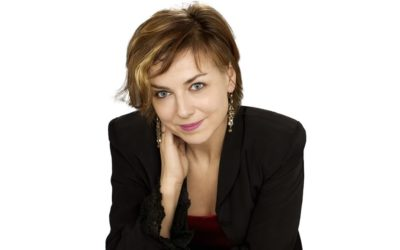 TU82: The Paradox of Masculinity with Guest Esther Perel
