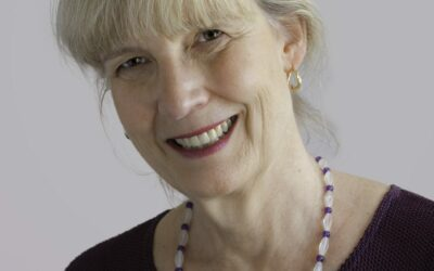 TU156: What Actually Heals in Therapy with Psychoanalyst Nancy McWilliams – Replay