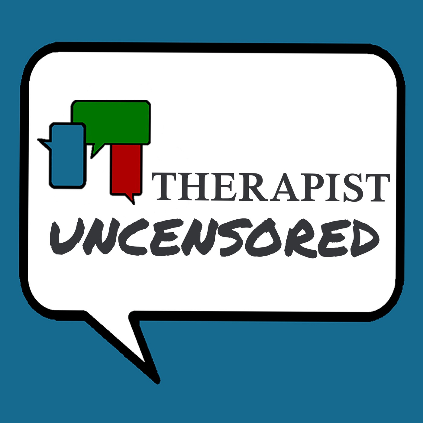 TU 160: Preoccupation in Relationships– Signs and Solutions to Anxious Attachment – REPLAY